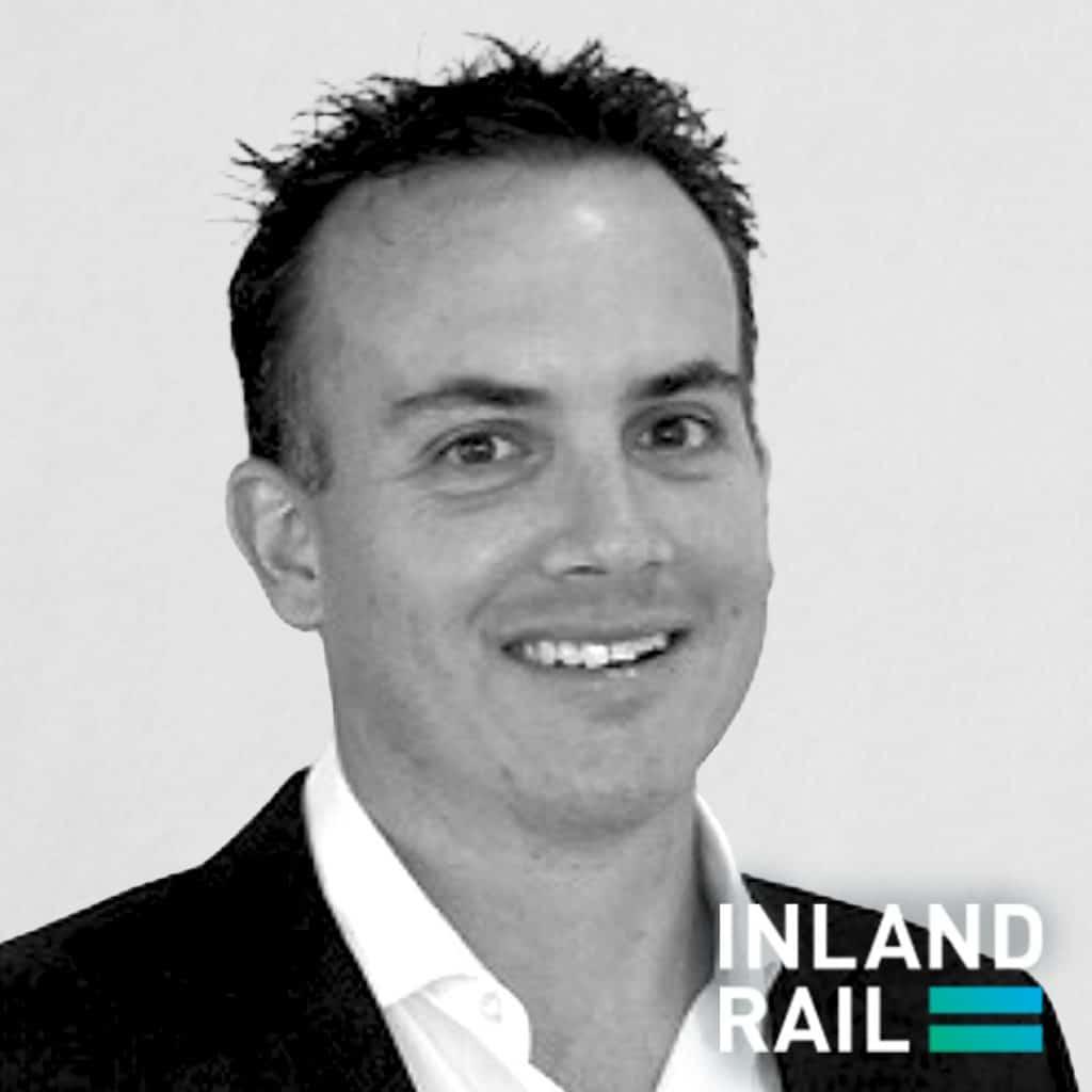 Jason-Manttan-Inland-Rail