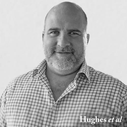 Ben-Hughes-Hughes-Et-Al