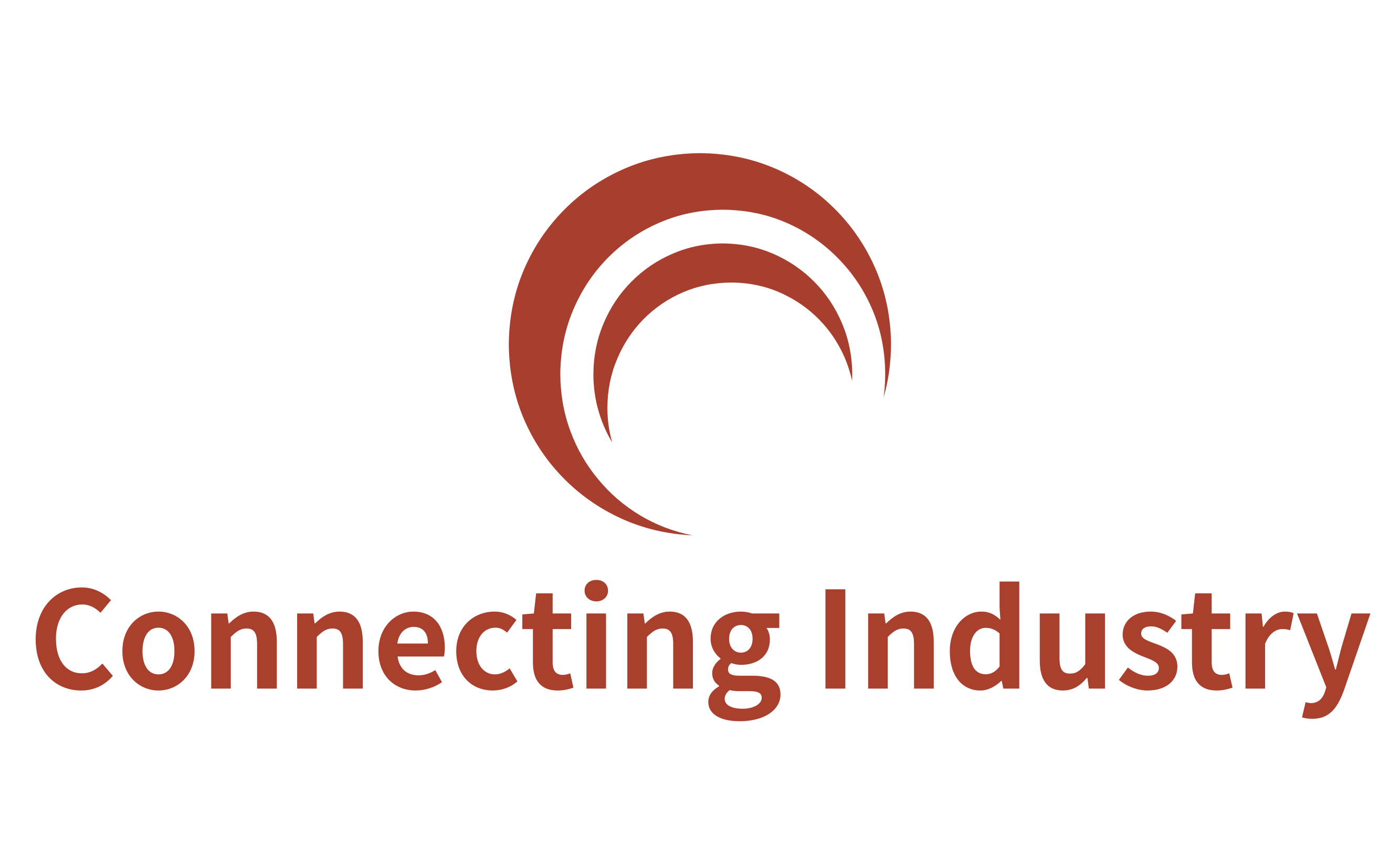 Connecting Industry
